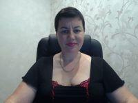 ladygloria