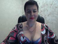 Online live chat met ladygloria