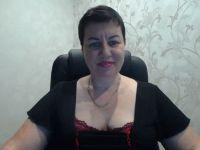 Webcam sexchat met ladygloria uit Kiev