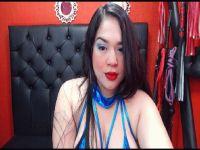 Webcam sexchat met ladylabyrint uit Bogota