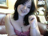 Online live chat met ladymarrie