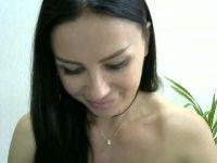 Online live chat met ladystarr