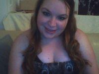 Nu live hete webcamsex met camamateur  ladysteph?