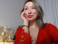 Nu live hete webcamsex met Hollandse amateur  lakota?
