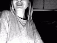 Webcam sexchat met lalayup uit Marioepol
