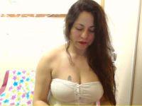 Online live chat met lanny