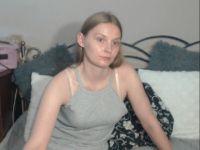 Online live chat met larissasweet