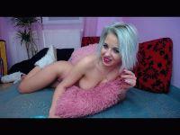 Online live chat met larra