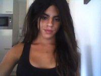 latinatgirl