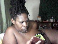 Online live chat met layscha