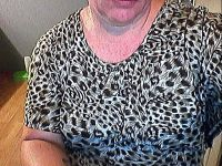 Lekker webcam sexchatten met leahot  uit Groningen