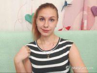 Webcam sexchat met legilimens uit Sotsji