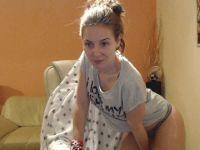 Webcam sexchat met lekkerwild uit Breda