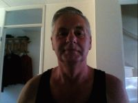 Nu live hete webcamsex met Hollandse amateur  leon1101?
