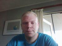 Webcam sexchat met leukemanx uit Den Helder