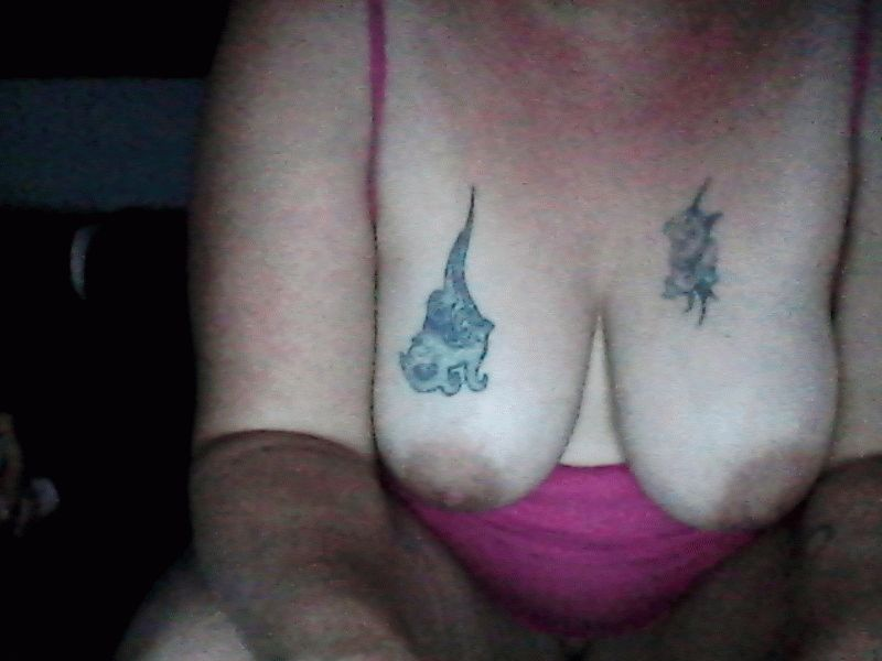 Nu live hete webcamsex met Hollandse amateur  leukstel25?