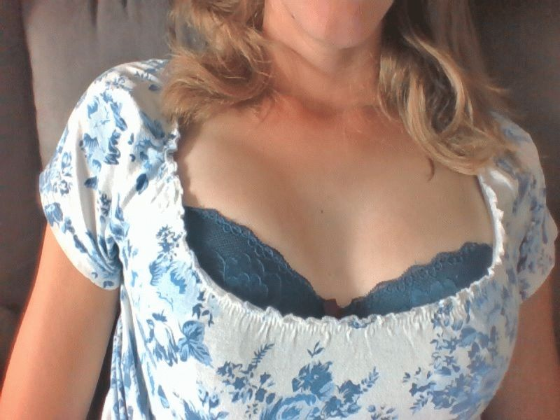Nu live hete webcamsex met Hollandse amateur  leukstelletje?