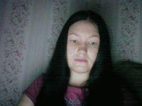 Webcam sexchat met lexxyhot333 uit Wrocaw