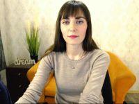 Webcam sexchat met leyleen uit Amsterdam