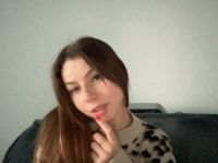 Nu live hete webcamsex met Hollandse amateur  lifeangel?