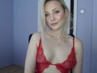 Online live chat met lilith19
