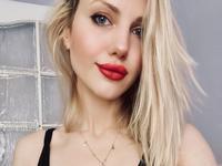 Webcam sexchat met lilith19 uit Munchen