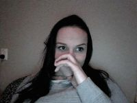 Lilly-lilli (21) uit Amsterdam