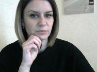 Webcam sexchat met lilo35lilu uit Makedonovka