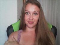 Online live chat met liluok
