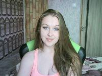 Webcam sexchat met liluok uit Riga