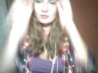 Nu live webcammen met Hollandse amateur lilymun?