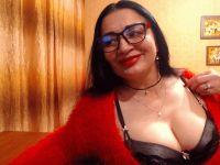 Webcam sexchat met linasea uit