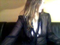Online live chat met linda88