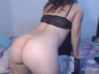 Online live chat met lindaconej