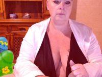 Live webcamsex snapshot van lindah