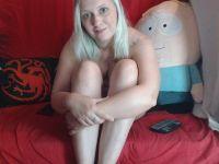 Online live chat met lisaathomass