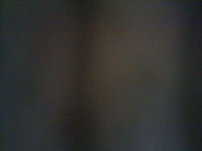 Nu live hete webcamsex met Hollandse amateur  littlehotc?