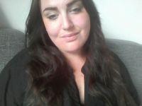 Webcam sexchat met liza941 uit Rotterdam