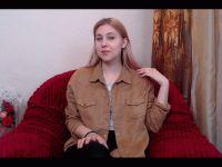 Webcam sexchat met lliasa uit Novosibirsk