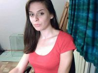 Webcam sexchat met lolafox uit Eartham