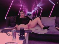 Webcam sexchat met lonka1985 uit Amsterdam