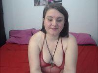 Online live chat met lorahot