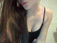 Webcam sexchat met louisaa uit Utrecht