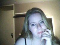 Webcam sexchat met love-24 uit Utrecht