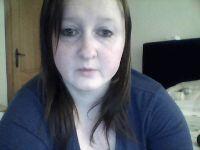 Nu live hete webcamsex met Hollandse amateur  love_hot?