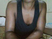 Live webcam sex snapshot van loveley