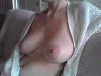 lovelylady666