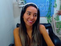 Nu live hete webcamsex met Hollandse amateur  lovelypia?