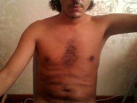 Loverboy28 30jr
