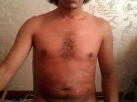 Lekker webcam sexchatten met loverboy28  uit Enschede